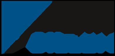 Arno Billen GmbH